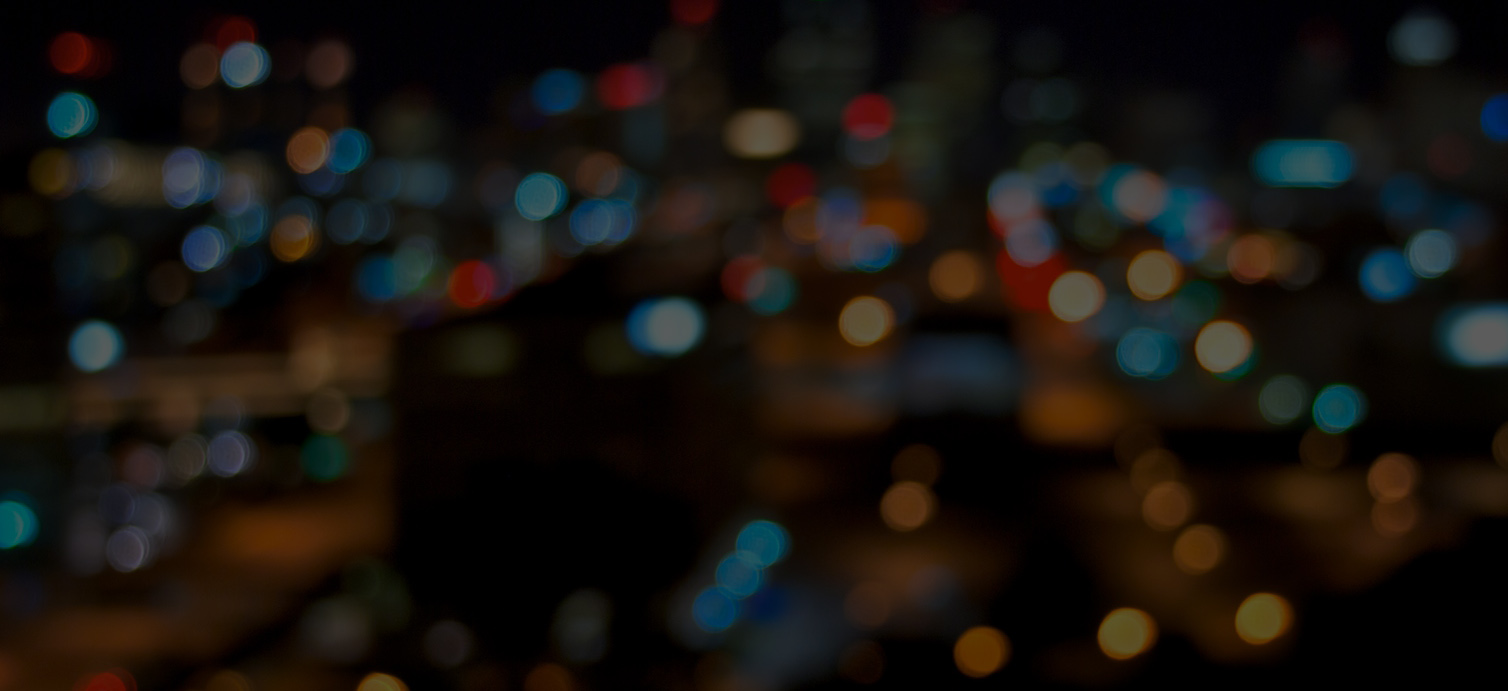 Lighting for Film and Video & Chris Walters - Gaffer Lighting Designer Grip Truck Maryland ... azcodes.com